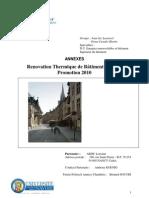 PFE ANNEXE V2.pdf