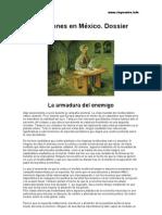 16.Dossier Elecciones en Mexico.sinpermiso