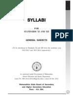 Syllabus11_12th hsc