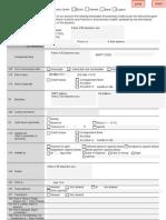 akkreditiv_antragsformular_en.pdf