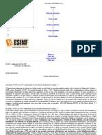Informativos 01_2012_653 Do STF