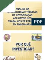 Metodologia INVESTIGAÇÃO.pdf