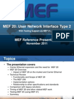 General-Overview-and-Impact-of-UNI-Type-2-Reference-Presentation-R04-2011-11-08.pptx