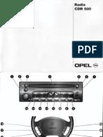 Manual CDR500.pdf