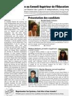 [Cse] PDF - Liste 3 (1)