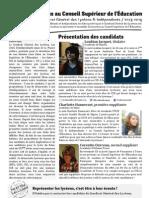 [Cse] PDF - Liste 2 (2)