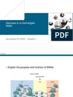 Exploration Accessing WAN Chapter1 2013 No Notes(1)