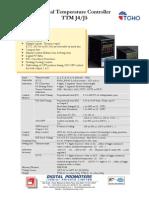 prezentare_termoregulator_toho-ttm-j4.pdf