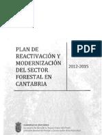CFO-013-13 Plan Dinamizacion Sector F Cantabria