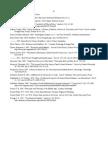 Listado de Articulos y Libros (E)