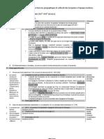 fiche 2011 theme 4 histoire.pdf