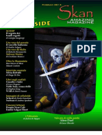 Skan Magazine n.6