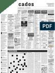 Ecos Diarios Clasificados 8-2-13