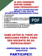 Metodologia docente_Sugerencias (1)