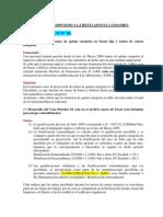 IMPUESTO A LA RENTA QUINTA CATEGORIA.pdf