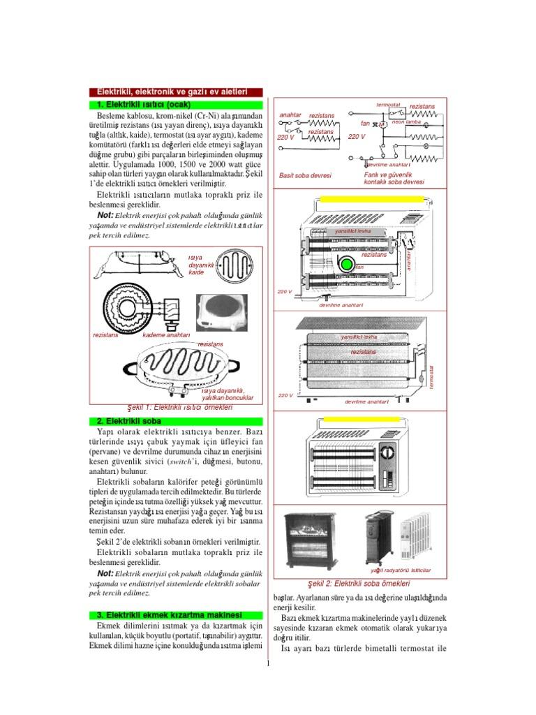 Buzdolabının sıkıştırıcısı: değiştirme veya onarım