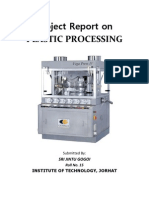 Plastic Processing2