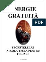 Vladimir-Utkin-Energie-Gratuita-Secretele-Lui-Tesla-Pentru-Fiecare