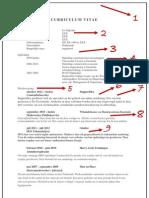 Curriculum Vitae Jos Intermediair 2013.02.pdf