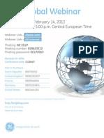 13-000112 ECLP Global 2013 Webinar Flyer Prague Feb