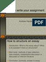 essaywriting-part1