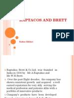 raptacos and brett.pptx.ppt