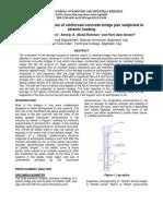 AJSIR-3-2-94-98.pdf