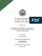 DEA_CelumeByrneT_ConsideracionesJuridicasyEconomicas en la configuración de la publificación de las aguas en chile