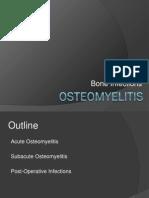 10+-+Osteomyelitis_2010+-+D3
