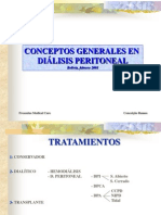 Diálisis Peritoneal -1a parte.ppt