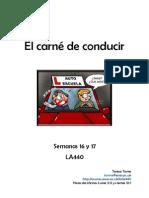 El carné de conducir.pdf