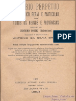 102825353-Lunario-Perpetuo-1955