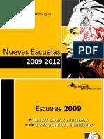 nuevas_sedes2012