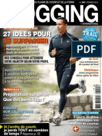 Jogging International - février 2013