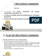Presentación UPSA