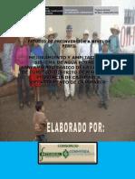 San Bas Cajamarca