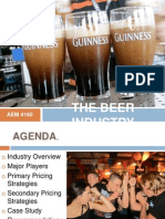 The Beer Industry-4