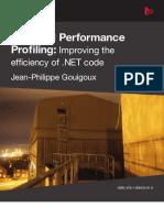 Practical Performance Profiling
