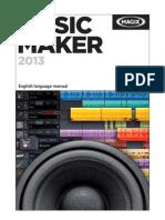 MusicMaker En