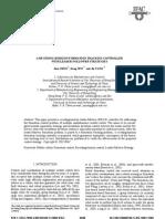 IFAC08_SEUL_CHEN1586.pdf