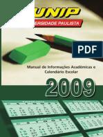 7º_6º formação de preços de venda 2009