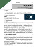 gio-05-sistinfexcelente