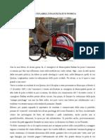 20090207_lettera_su_piste_ciclabili_una_scelta_economica