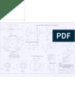 97-05-DE-01-detalle-buzon-zanja-conexiones-domiciliaria-(1de1)