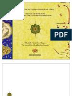 2007_hat_katalogu2.pdf