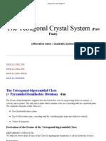 crystal-system-tetragonal- (2).pdf