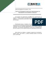Anexo 1 Memoria Tecnica Planta de Tratamiento AASS