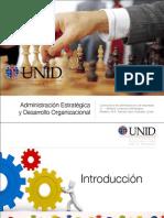 presentación Administración Estratégica y Desarrollo Organizacional.pdf