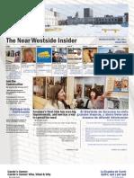 NWSI Newsletter 1301 Web