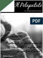 Il Pelapatate dell'Einaudi (Numero 2 Anno 2)